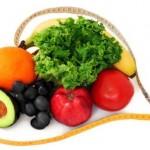 183810_sayuran-dan-buah_663_382