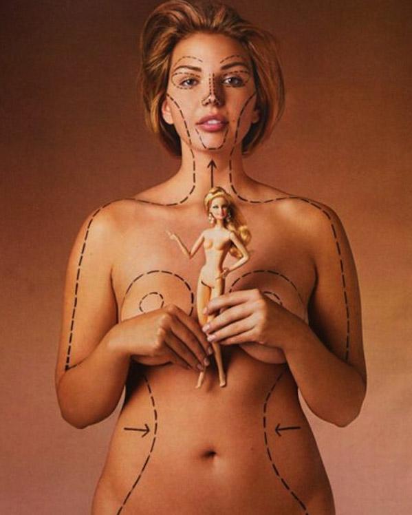 Plastic-Surgeryyyy