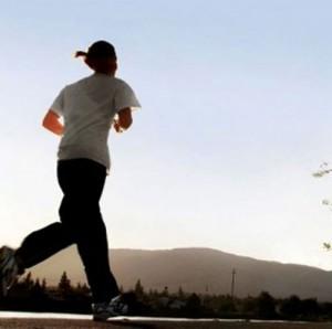 olahraga-pagi1-300x298