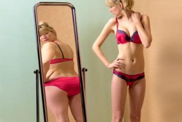 Membangun Body Image Positif