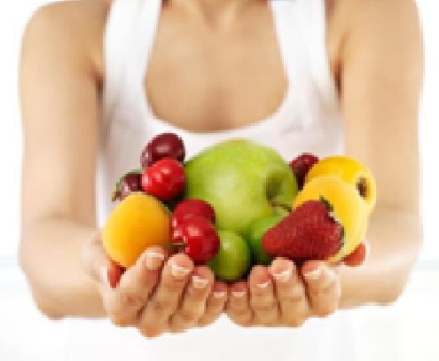 mindful eat