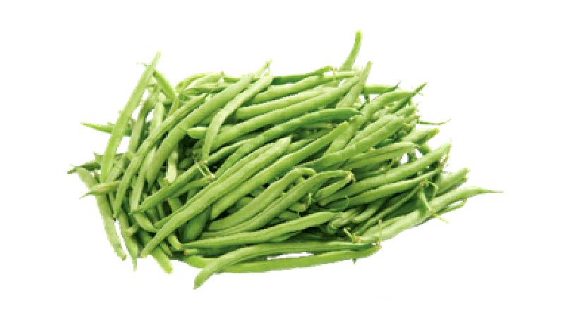 Sayur 3
