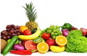 Menu Makanan yang dapat Menyelamatkan Hidupmu