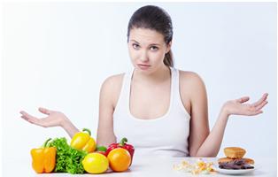 Pahami Kalori dalam Makanan