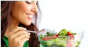 Cegah Kanker dengan Pola Hidup Sehat