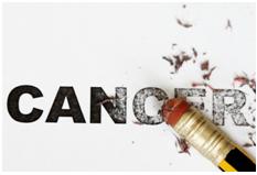 Fakta Seputar Kanker