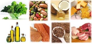 makanan-omega-3