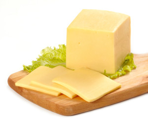Yellow-cheese-dairy