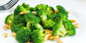 brokoli-aman-dari-sakit-jantung