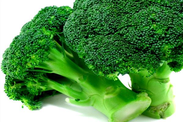 Lebih Sehat Dengan Brokoli