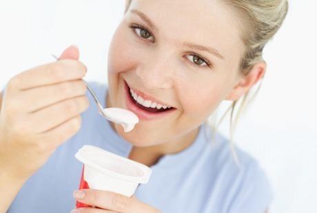 Probiotik Untuk Tubuh Lebih Sehat