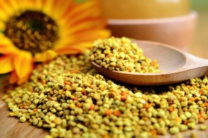 10-amazing-benefits-of-bee-pollen