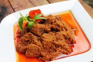 Rendang-Ayam2