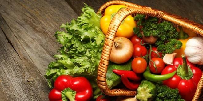 Waspada Mitos Diet Alkali