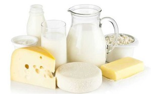 susu dairy-products