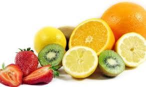 Efektivitas Penyerapan Zat Besi Health Nutrition Services