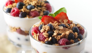 Breakfast-yogurt-pic1-1140x660