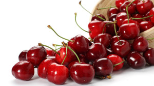 Cherry-Orchard-Punnet