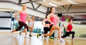 banner-aerobics