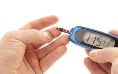 Amankah Pemanis Buatan Untuk Pengidap Diabetes?