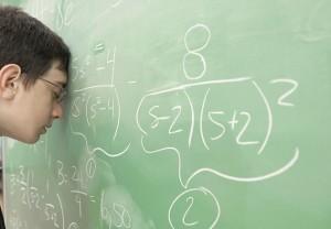 kids study math 1