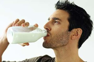 susu human-milk-1