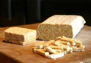 Sliced_tempeh