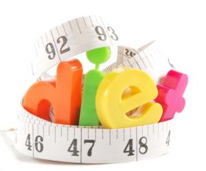 Apakah yang Dimaksud Kerusakan Metabolisme?