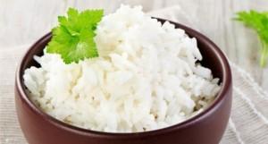 nasi putih 4
