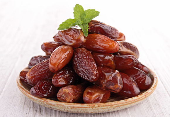 Manfaat Kurma Untuk Penderita Diabetes