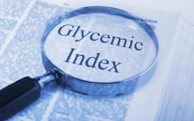 Apakah Makanan dengan Indeks Glikemik Rendah Selalu Sehat?