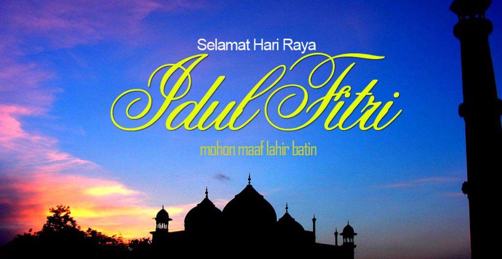 Menjaga Kesehatan Tetap Optimal Setelah Ramadhan