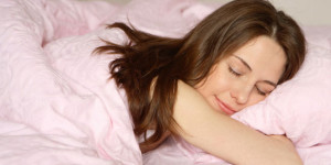 Tips-Agar-Tidur-Nyenyak
