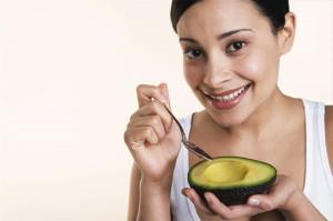 makan-alpukat-tiap-hari-dapat-menurunkan-kolesterol