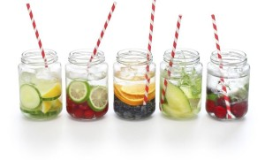 fruit-infused-water_795x480