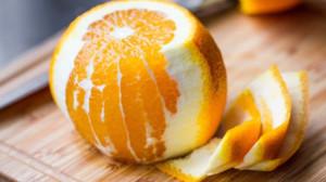 oranges_625x350_81422606807