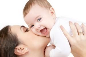 bayi-sehat