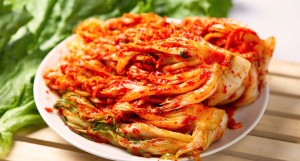 kimchi-2-jpg