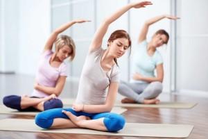 low-impact-yoga