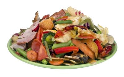 Pelajari Diet Food Combining di Sini Dulu Sebelum Ikutan