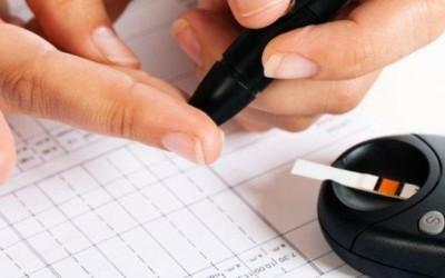 Pengaturan Pola Makan Diabetasi