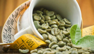 green-coffee-bean-weight-loss-1