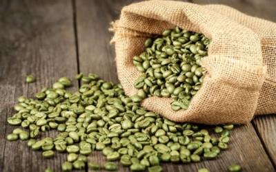 Green Coffee, Benarkan Dapat Menurunkan Berat Badan?