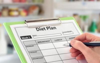 Diet GM Menurut Ahli Gizi Indonesia