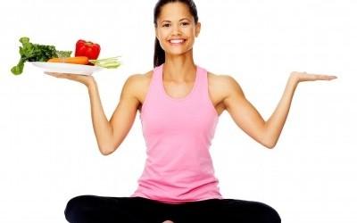 Ketika Berdiet, Jangan Lakukan Hal ini!